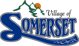 Village of Somerset